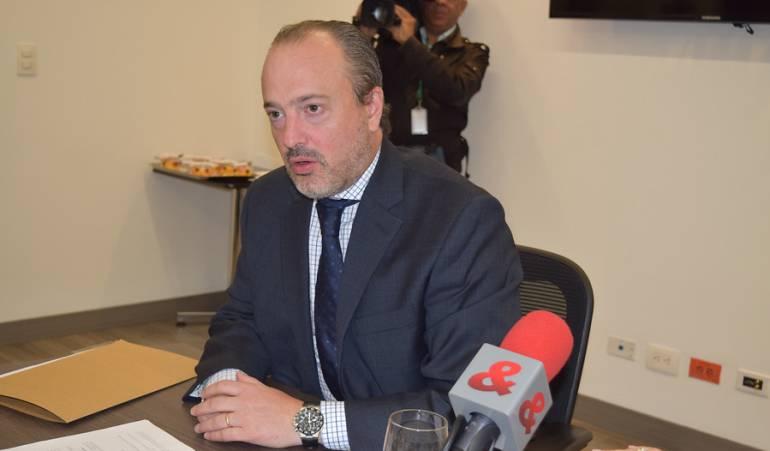 Luis Guillermo Vélez