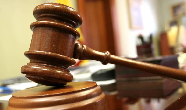 Cartel de la toga, Odebrecht: ¿Qué pasa con los principios de oportunidad de la Fiscalía?