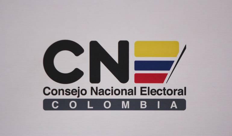 Encuestas Elecciones Colombia: Desde el próximo domingo no podrán publicar encuestas de intención de voto