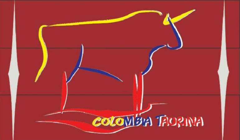 Corridas de toros: #ColombiaTaurina, la iniciativa para la prohibición de las corridas de toro