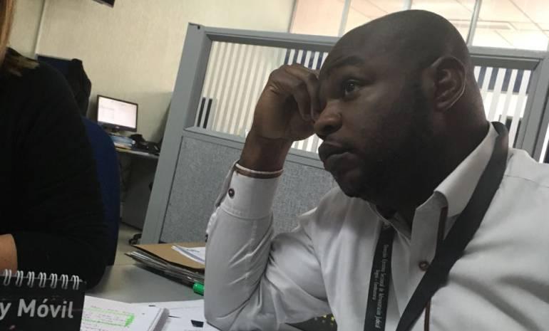 Corrupción política: Capturan otro funcionario judicial por corrupción