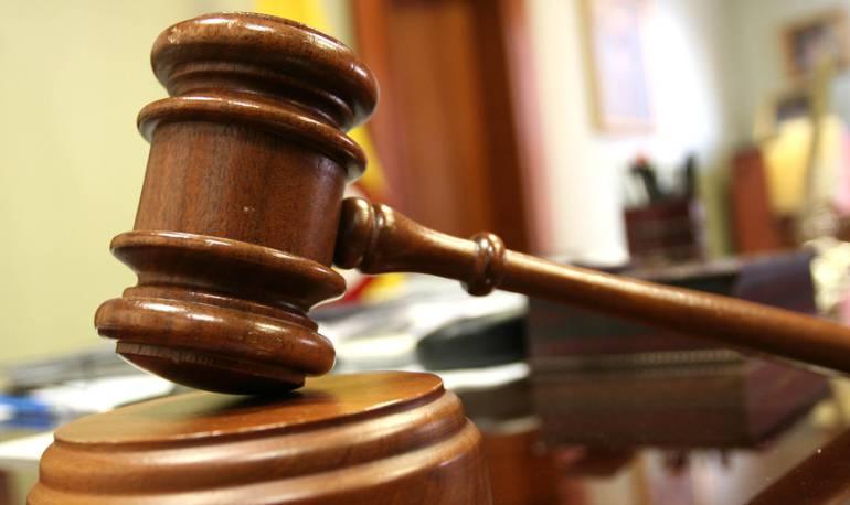 Escolta asesino hombre: Juez falló a favor del escolta Mario Muñoz