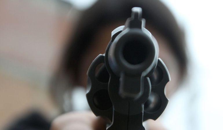 Tiroteo en Atlanta: Nuevo caso de tiroteo en EE.UU.