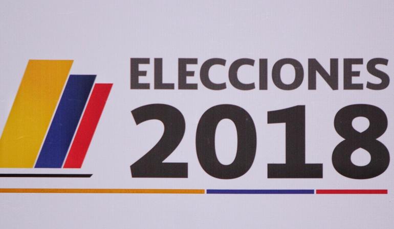 Elecciones presidenciales Colombia: Lo que necesita saber para votar este domingo