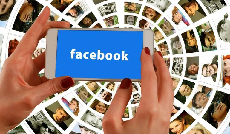 Elecciones: Facebook toma medidas para regular publicidad política