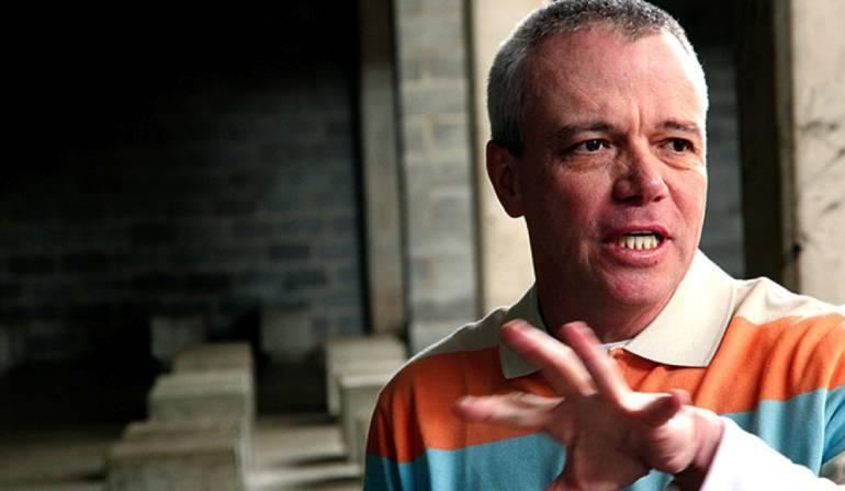 'Popeye' fue capturado en Medellín por extorsión - Judicial