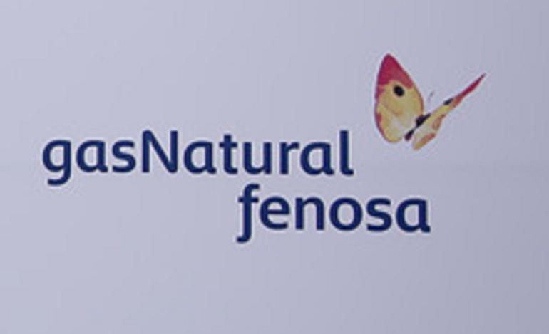 Gas Natural: Gas Natural acepta vender a canadiense Brookfield participación en Colombia