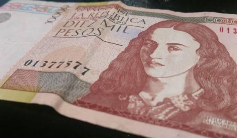 Créditos en mora: Cartera en mora de los colombianos con la Banca alcanzó los $ 21.5 billones