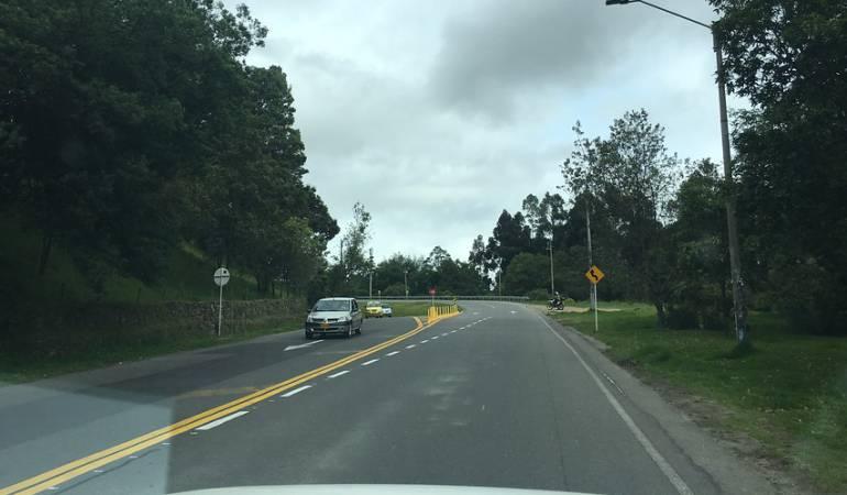 Accidentes Viales: En Colombia mueren diariamente 19 personas por accidentes viales