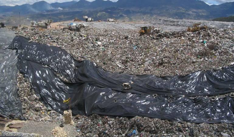 Sanción Ambiental: La CDA impone sanción al municipio de Calamar