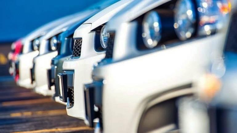 Demanda de vehículos: Venta de vehículos en mayo se incrementó en 3,1%: Fenalco