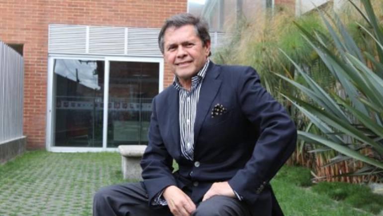 Abogado de Carlos Mattos aceptó cargos por manipulación en caso Hyundai