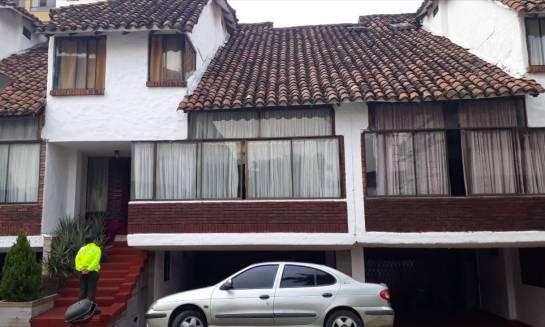 Propiedades Pedro Aguilar: Estas son algunas de las propiedades decomisadas a Pedro Aguilar