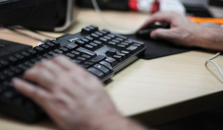 Virus Informatico Ruso: ¿Cómo evitar que el nuevo virus ruso robe su información?