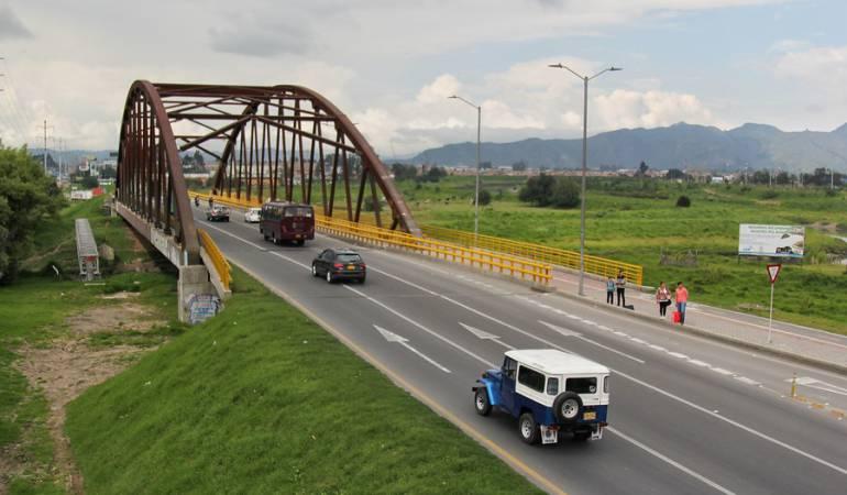 Foto de archivo de una jornada de Plan Éxodo en Colombia.