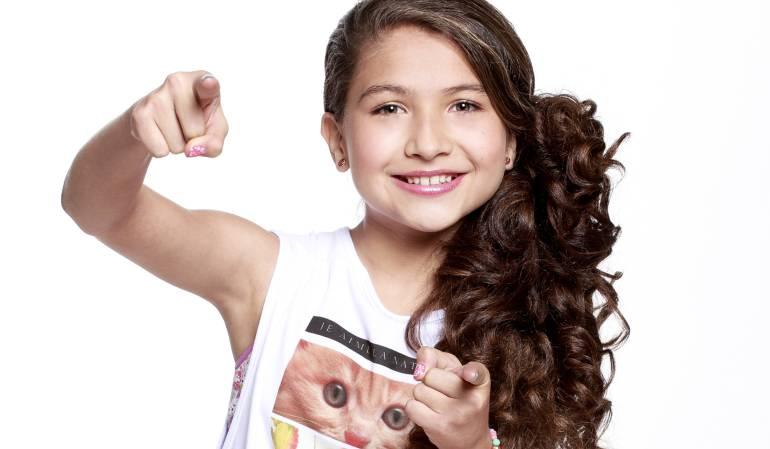 Shaira Peláez