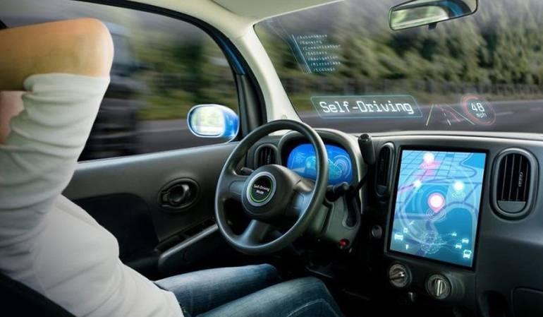 AIRBAG: Campaña para cambiar 'airbag' de marca Takata en modelos 2001 al 2016