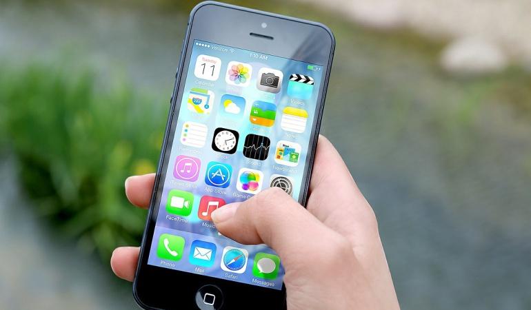 Lo nuevo de apple: ¿Ya conoce los nuevos MeMojis de Apple?