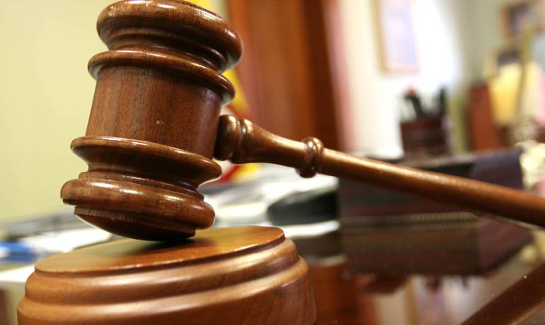procesos judiciales: A la cárcel Paola Solarte socia del Grupo Solarte