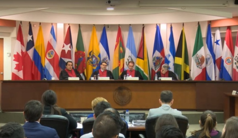 Asesinato periodistas: Corte Interamericana condena a Colombia por asesinato de periodista en 1998