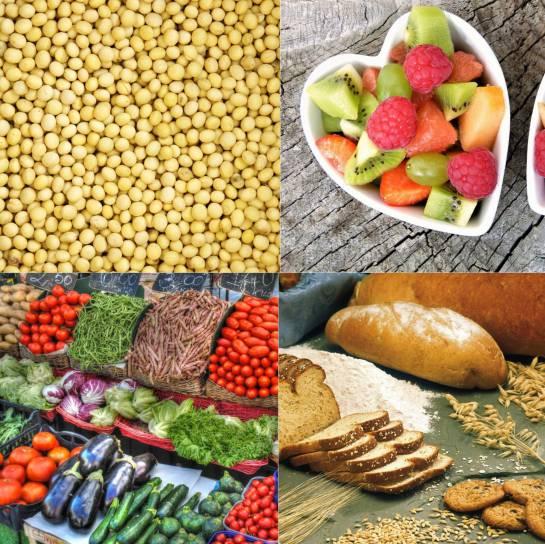 Diabetes: Estos son los alimentos que debe consumir si sufre diabetes