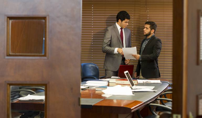 MBA, la herramienta para fortalecer las habilidades de un emprendedor