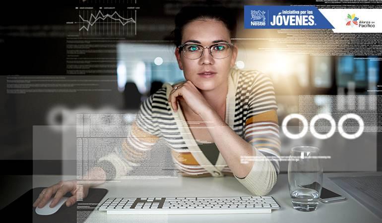 Cambios académicos y laborales en la era digital