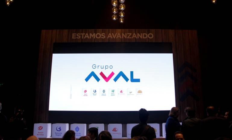 Bancos tecnología digital: Grupo Aval adopta moderna plataforma digital para su red de bancos