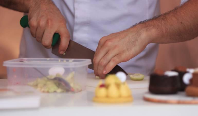 programa de Turismo y Gastronomía: Se lanza primer programa profesional en Colombia de Turismo y Gastronomía