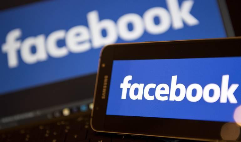 Políticas privacidad Facebook: Facebook reconoció error de privacidad en publicaciones de sus usuarios