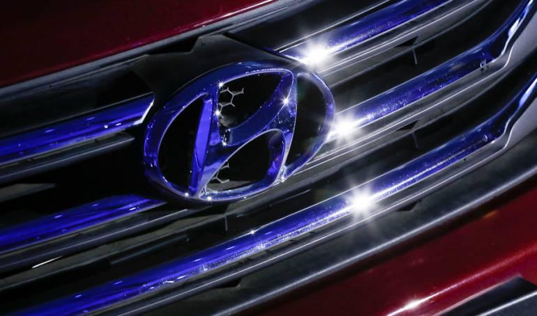 caso Hyundai: Implicado en caso Hyundai busca principio de oportunidad