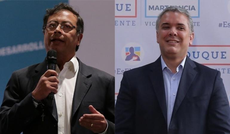 Elecciones presidenciales: ¿Habrá un último debate presidencial?
