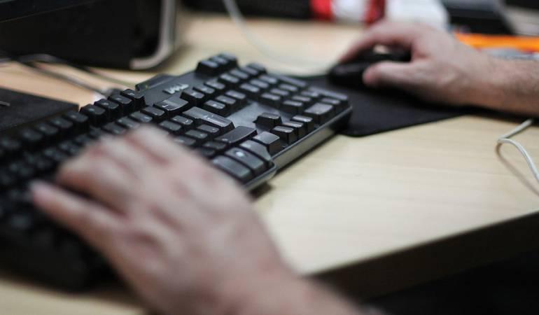 Internet Acuerdos: Principio que amparaba igualdad de acceso a Internet en USA llegó a su fin