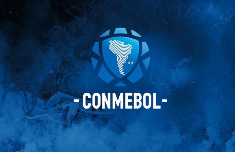 Calendario torneos Conmebol 2019: Conmebol dio a conocer el calendario para sus torneos del 2019