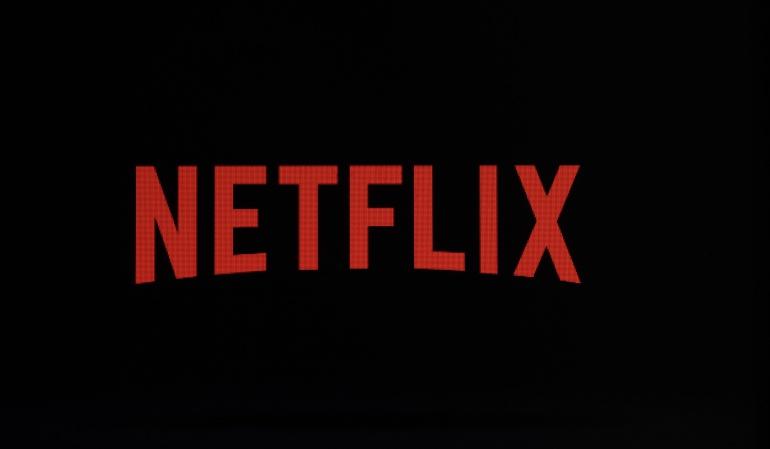 Caída de Netflix: ¡Oh no! Netflix sufre caída a nivel mundial