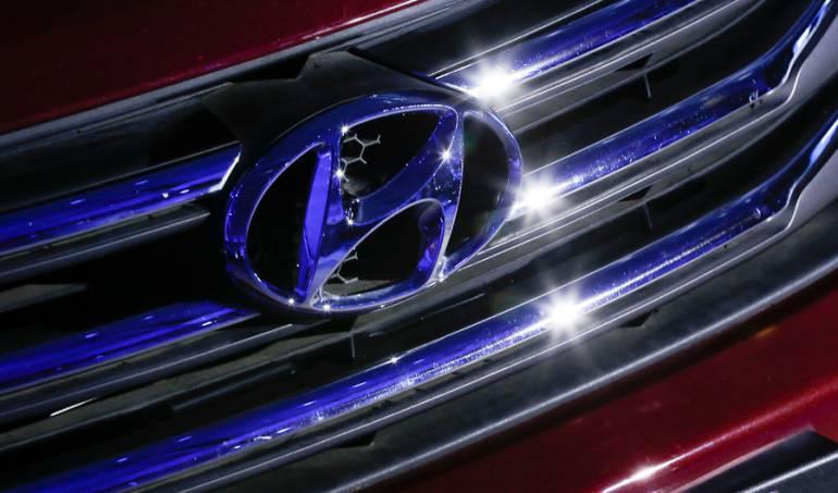 Caso Hyundai: A la cárcel implicado en el caso Hyundai