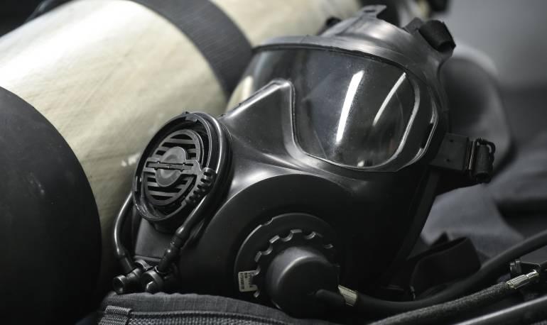 Armas químicas: OPAQ confirmó uso de gas sarín y cloro como arma contra población Siria