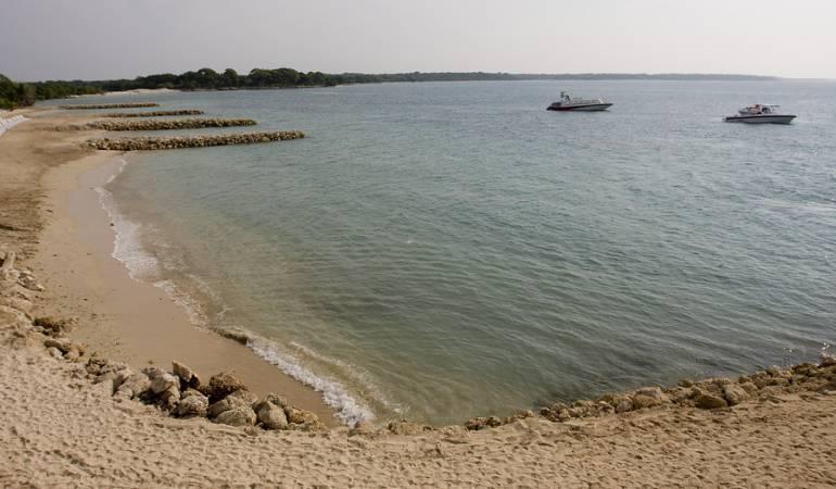 cierre de Playa Blanca: MinAmbiente impugnará fallo que suspende cierre de Playa Blanca