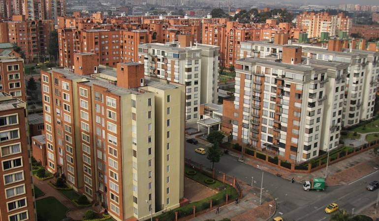 políticas de vivienda: Constructores esperan que Gobierno entrante mantenga políticas de vivienda