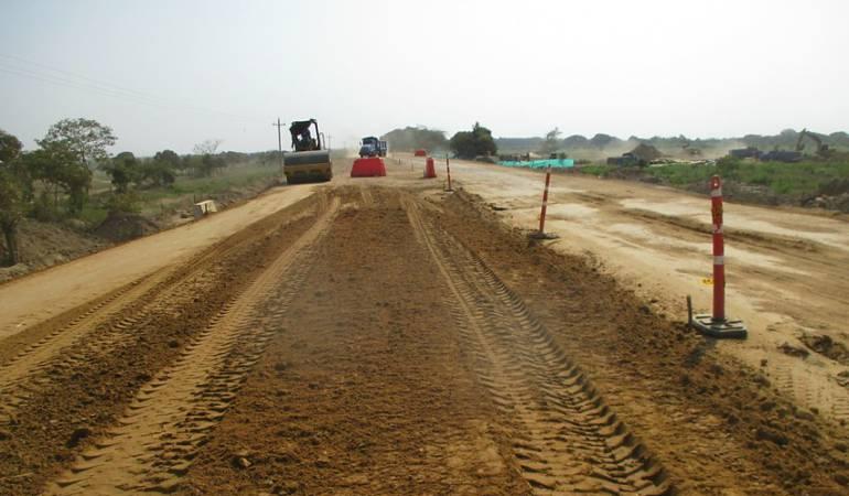 Departamento Nacional de Planeación: Inversiones por $342 billones requiere Colombia en infraestructura: DNP
