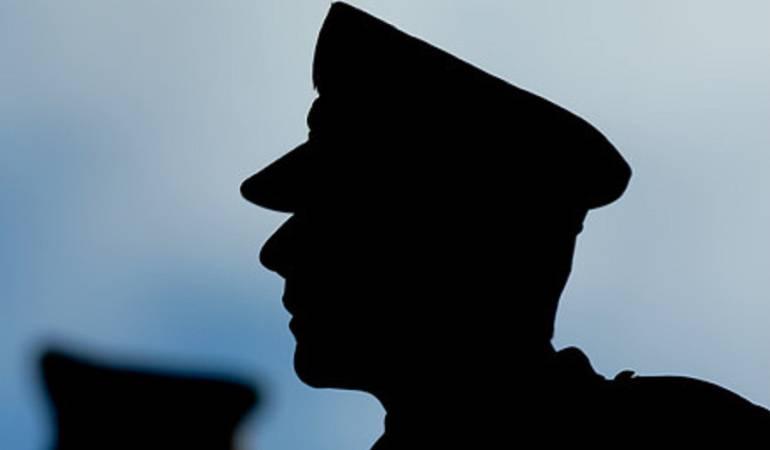 Información del Ejército: Capitán trató de sacar información secreta de un batallón en el Meta