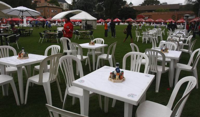 Día del padre: El 86% de los colombianos celebrarán el Día del Padre el próximo domingo
