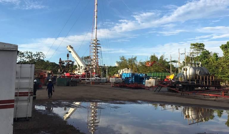 Ecopetrol: Piden a Ecopetrol revisión de su infraestrura tras emergencias ambientales