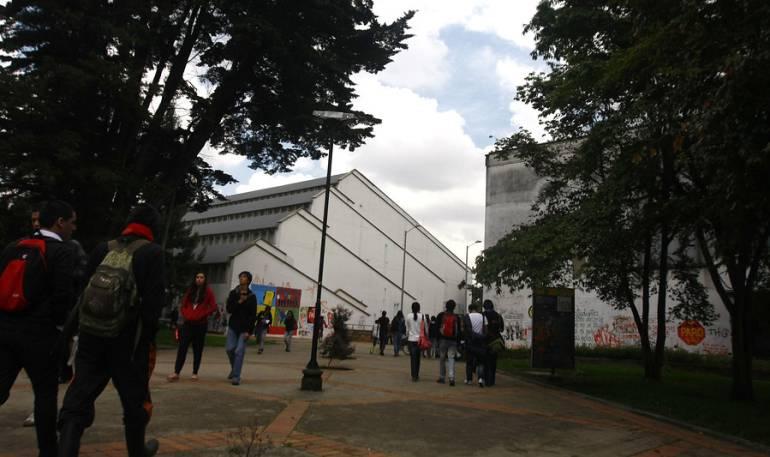 artículos científicos: Aumenta la investigación científica en Colombia