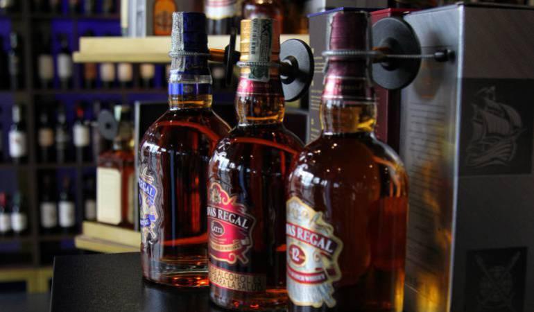 beneficios bebidas alcohólicas: Más de una bebida alcohólica al día aumenta riesgo de mortalidad y cáncer