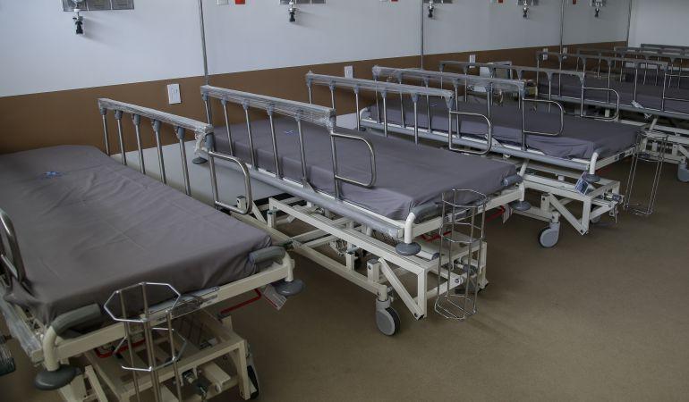 Cómo está el sistema de salud en Colombia: El sistema de salud tiene más bondades que problemas