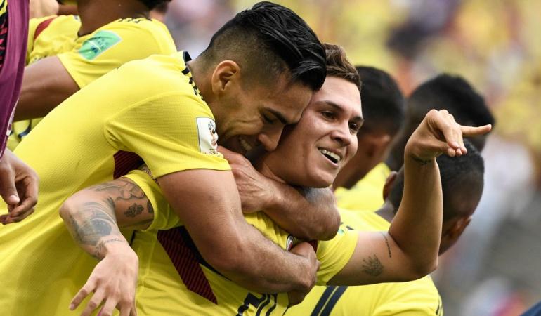 Caracol Radio Colombia Polonia: El equipo de Caracol Radio en Rusia analiza el juego crucial ante Polonia