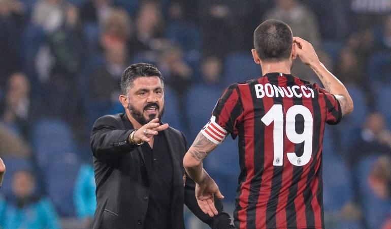 Milan Fair Play financiero: Milan, dos años sin torneos internacionales por violar Fair Play financiero