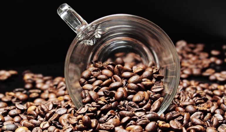 Día Nacional del Café: Hoy 27 de junio se celebra el Día Nacional del Café