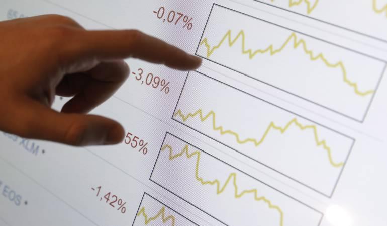 tasa de usura: La tasa de usura para julio será del 30,05%, informó la Superfinanciera